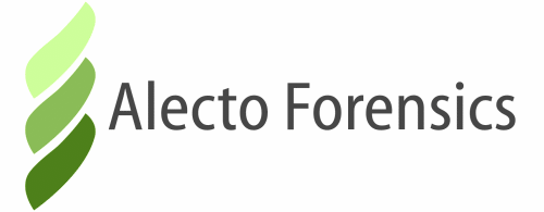 AlectoForensics